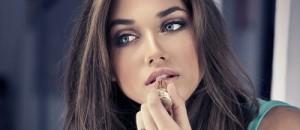 mulher-atraente