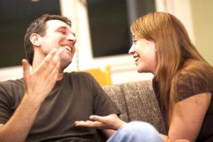 Frases Inteligentes Para Conquistar Um Homem Truques